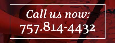 Call us now 757-814-4432