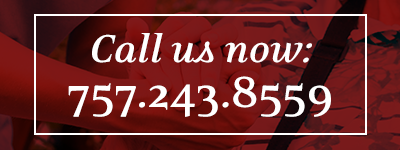 Call us now: 757.243.8559